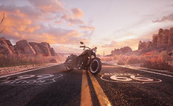road trip moto et voyages moto