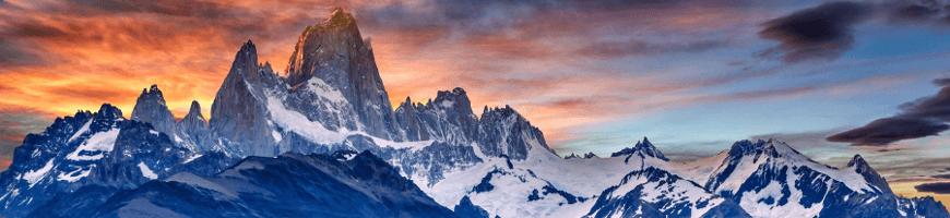 roadtrip et voyage moto en argentine