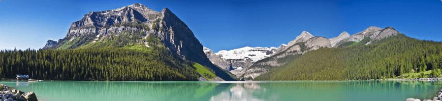 roadtrip et voyage moto au canada