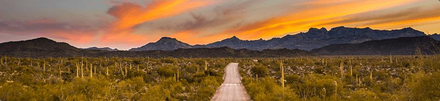 roadtrip et voyage moto au mexique
