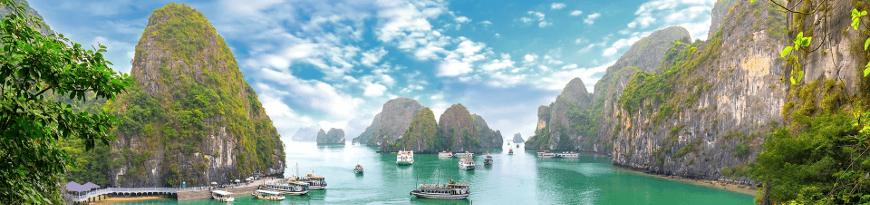 roadtrip et voyage moto au vietnam