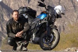 voyage moto - devis et demande d'informations